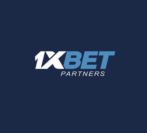 1xBet Welcome