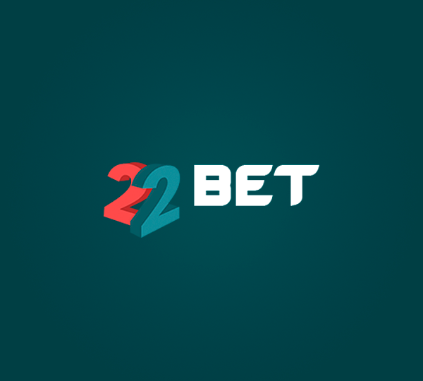 22Bet Welcome