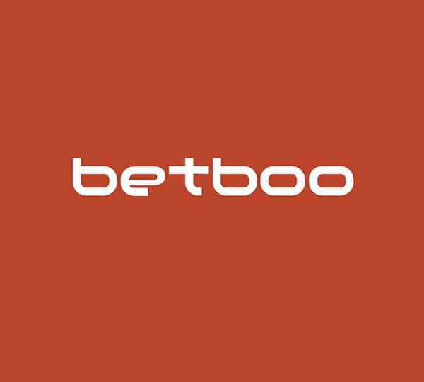 Betboo Casino