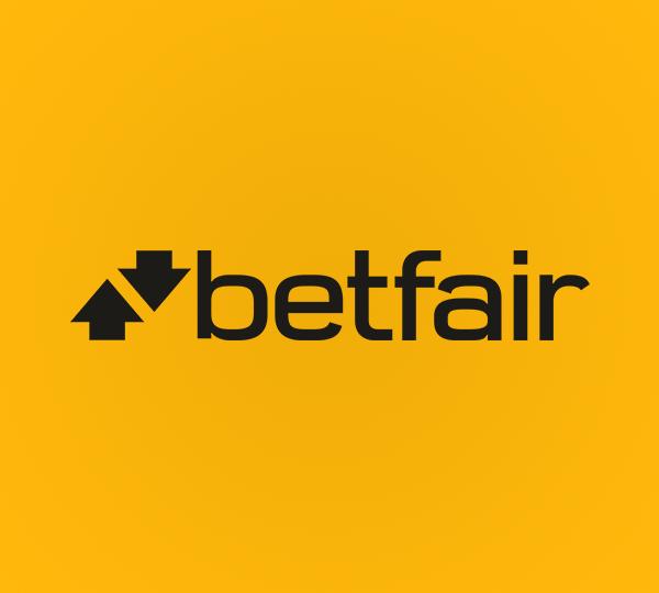 Betfair Welcome