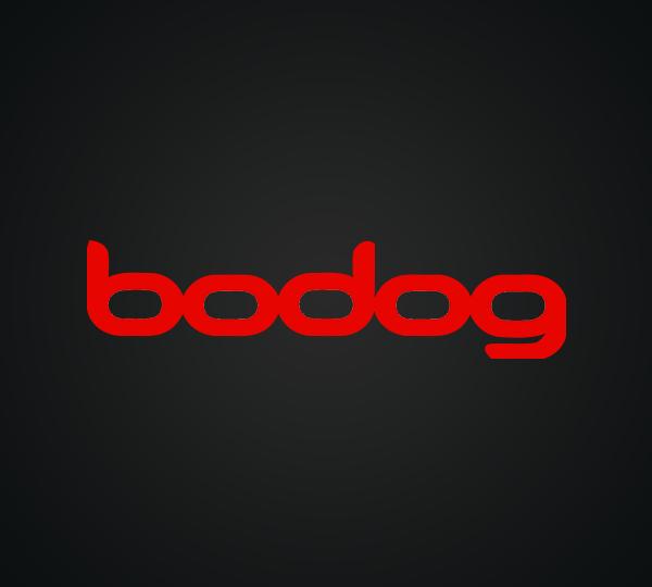 Bodog Welcome