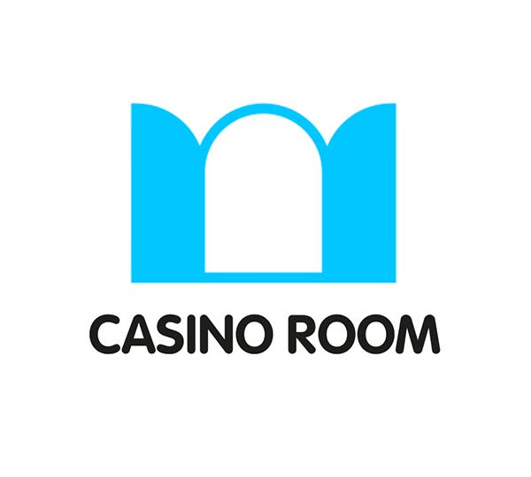 CasinoRoom