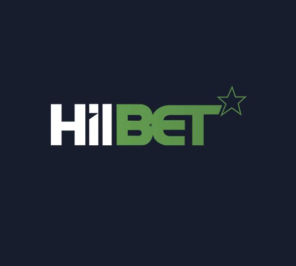 HilBet Casino