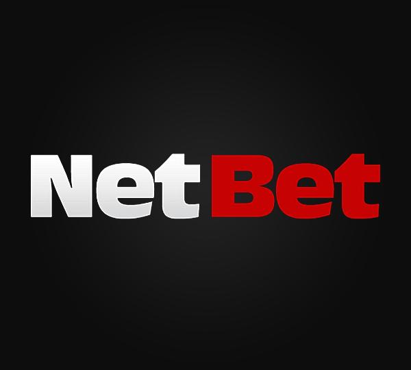 Netbet Welcome
