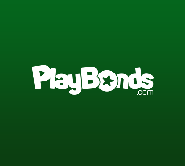 PlayBonds Casino