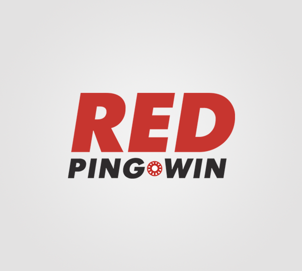 Red Pingwin Casino
