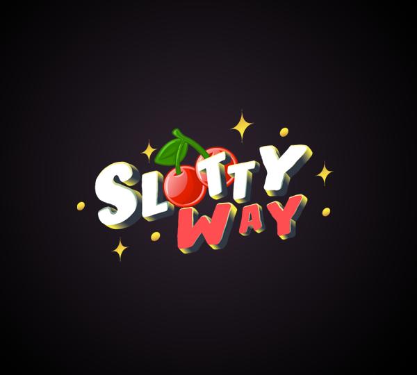 SlottyWay Welcome